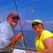 Louisiana Cabin Rentals  Cabin Rentals Louisiana  Cabin Rental Louisiana  Fishing Camps In Louisiana  Louisiana Fishing Lodges  Three Palms Lodge  Port Sulfur Louisiana  504-415-6826 (14)