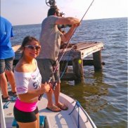 Louisiana Cabin Rentals  Cabin Rentals Louisiana  Cabin Rental Louisiana  Fishing Camps In Louisiana  Louisiana Fishing Lodges  Three Palms Lodge  Port Sulfur Louisiana  504-415-6826 (19)