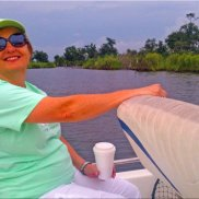 Louisiana Cabin Rentals  Cabin Rentals Louisiana  Cabin Rental Louisiana  Fishing Camps In Louisiana  Louisiana Fishing Lodges  Three Palms Lodge  Port Sulfur Louisiana  504-415-6826 (2)