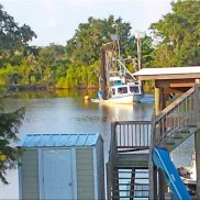 Louisiana Cabin Rentals  Cabin Rentals Louisiana  Cabin Rental Louisiana  Fishing Camps In Louisiana  Louisiana Fishing Lodges  Three Palms Lodge  Port Sulfur Louisiana  504-415-6826 (55)
