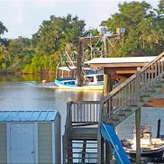 Louisiana Cabin Rentals  Cabin Rentals Louisiana  Cabin Rental Louisiana  Fishing Camps In Louisiana  Louisiana Fishing Lodges  Three Palms Lodge  Port Sulfur Louisiana  504-415-6826 (56)