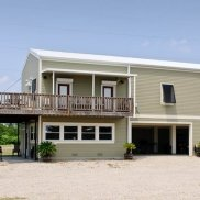 Vacation-Rentals-New-Orleans-Fishing-Camps-in-New-Orleans-Hunting-Lodge-New-Orleans-Three-Palms-Lodge-New-Orleans-Louisiana(1)
