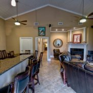 Vacation-Rentals-New-Orleans-Fishing-Camps-in-New-Orleans-Hunting-Lodge-New-Orleans-Three-Palms-Lodge-New-Orleans-Louisiana(9)