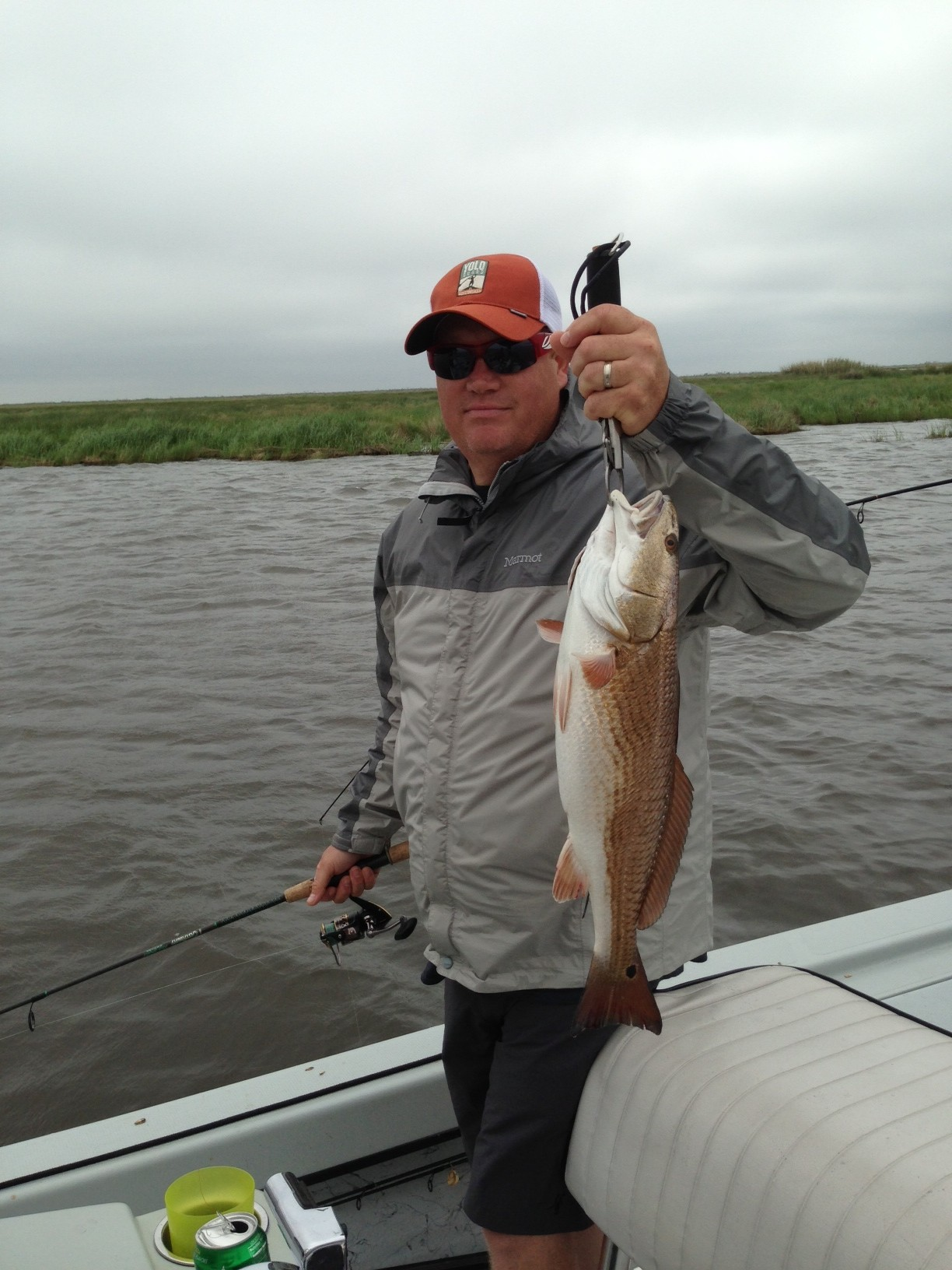 Lafitte fishing guides louisiana cabin rentals cabin for Fishing camps for rent in louisiana