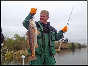 charter fishing new orleans fishing charters in louisiana 31814 (11)