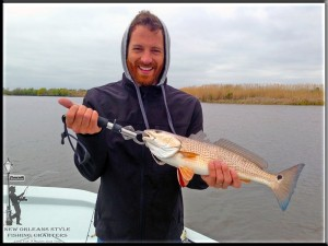 charter fishing new orleans fishing charters in louisiana 31814 (13)