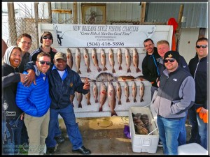 charter fishing new orleans fishing charters in louisiana 31814 (14)